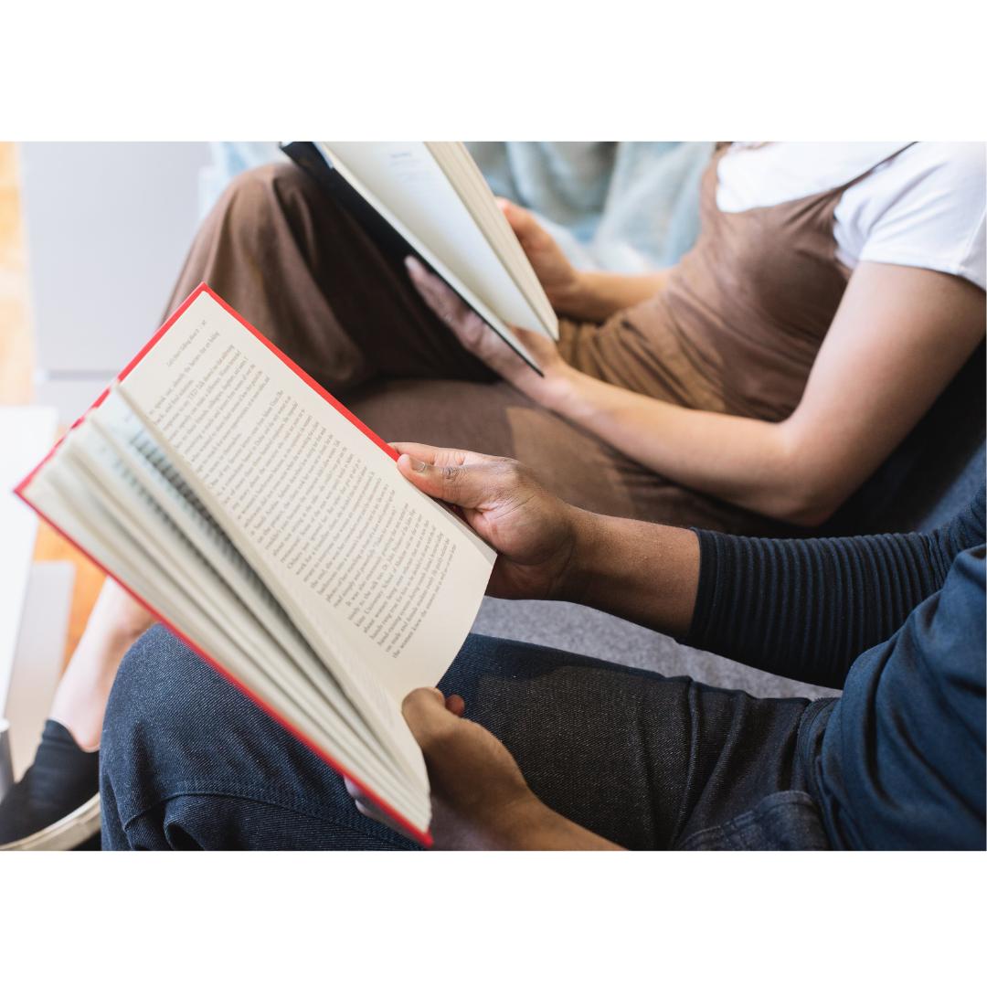 Online Program - Literature Across Kansas Event Image